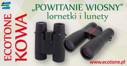 www.ecotone.com.pl